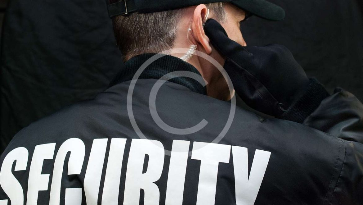 Booming Private Security Agencies Seek PE Funding